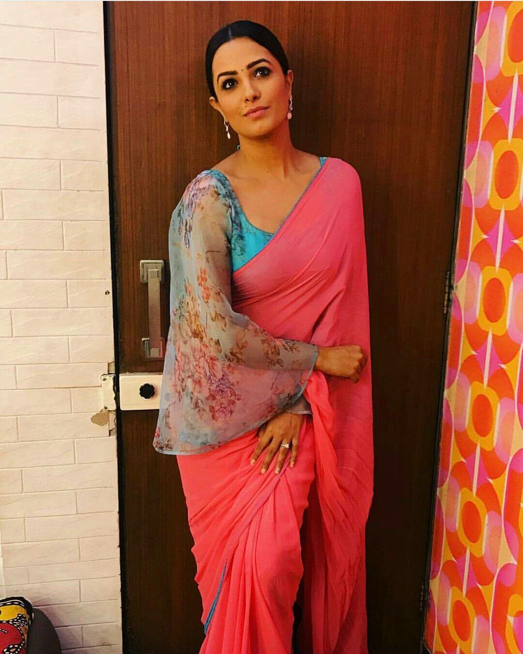 Pin By Yashodara Rathnathilaka On Sarees New Saree Blouse