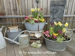 zinkwanne bepflanzen google suche garten pinterest zinkwanne bepflanzen zinkwanne und suche. Black Bedroom Furniture Sets. Home Design Ideas