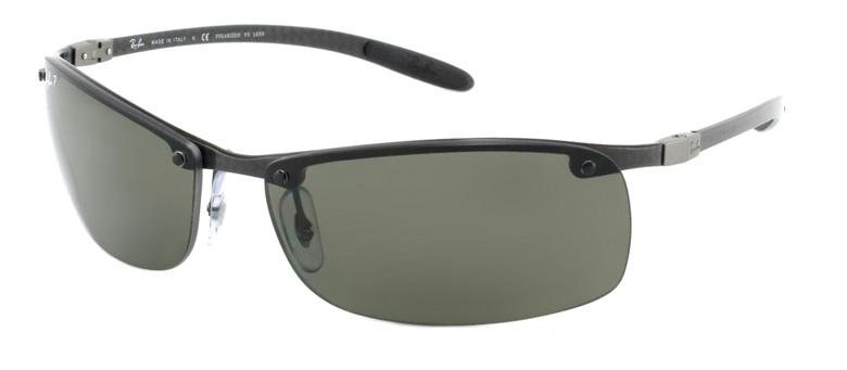 edfb7076e8338f Gafas Ray Ban RB 8305 082 9A 156,75 €   Gafas Ray Ban Polarizadas ...