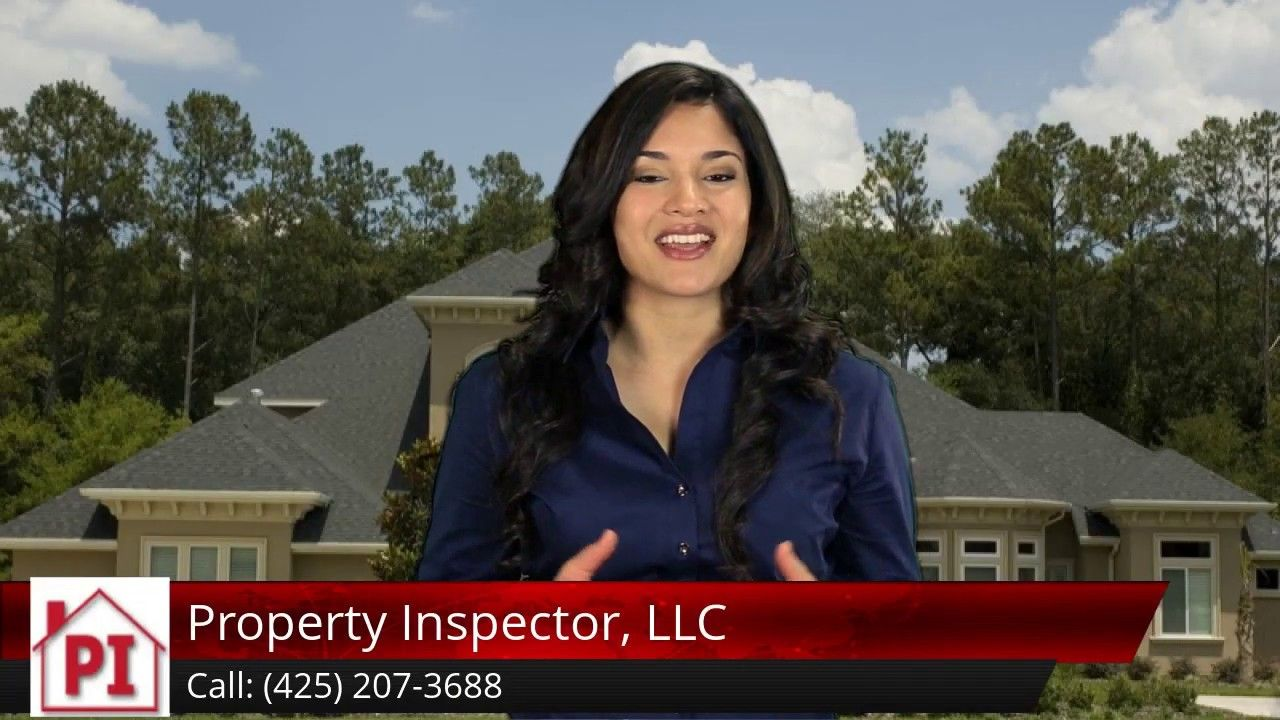 Property Inspector Llc Snohomish County Superb 5 Star Review By Michell Home Inspection Chattanooga Inspect