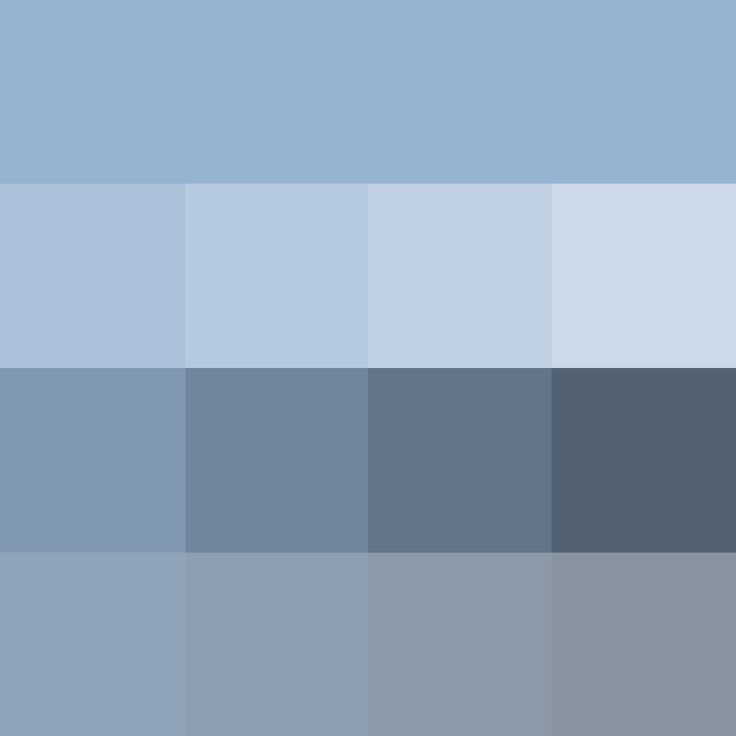 Blue Grey Color Solid Shades Of And Are Ropriate Business Colors Attire Colour Paint Dulux