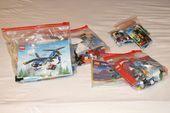 Ordnung im Kinderzimmer: praktische Aufbewahrung von Lego – praktische Ideen – ….,  #Aufbew…