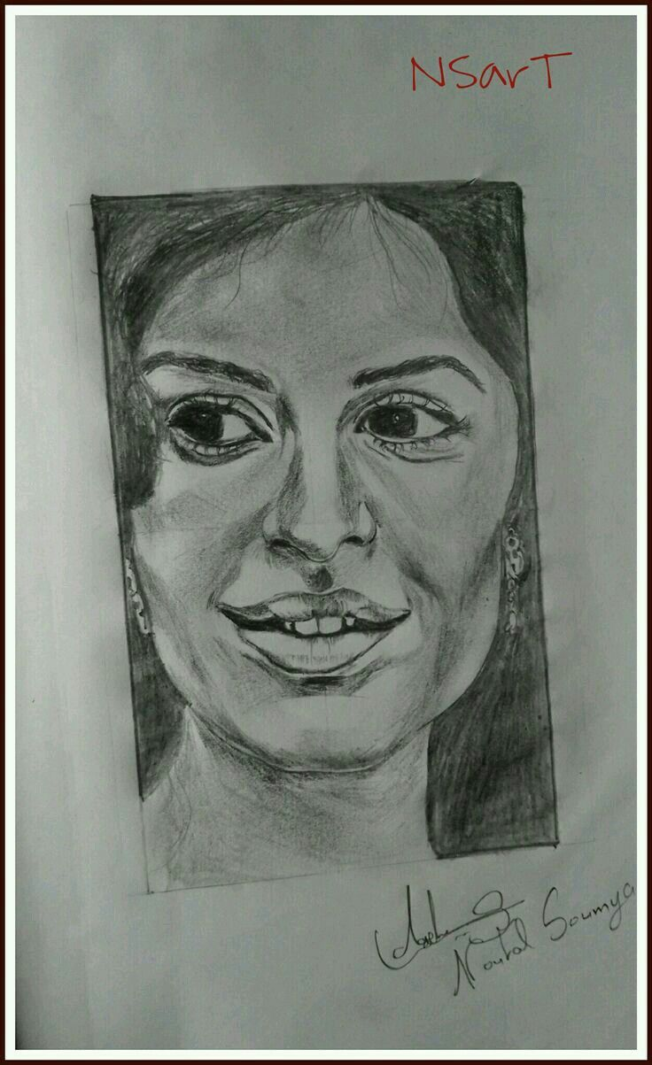 Katrina kaif katrina kaif portraits drawings sketches art croquis drawing