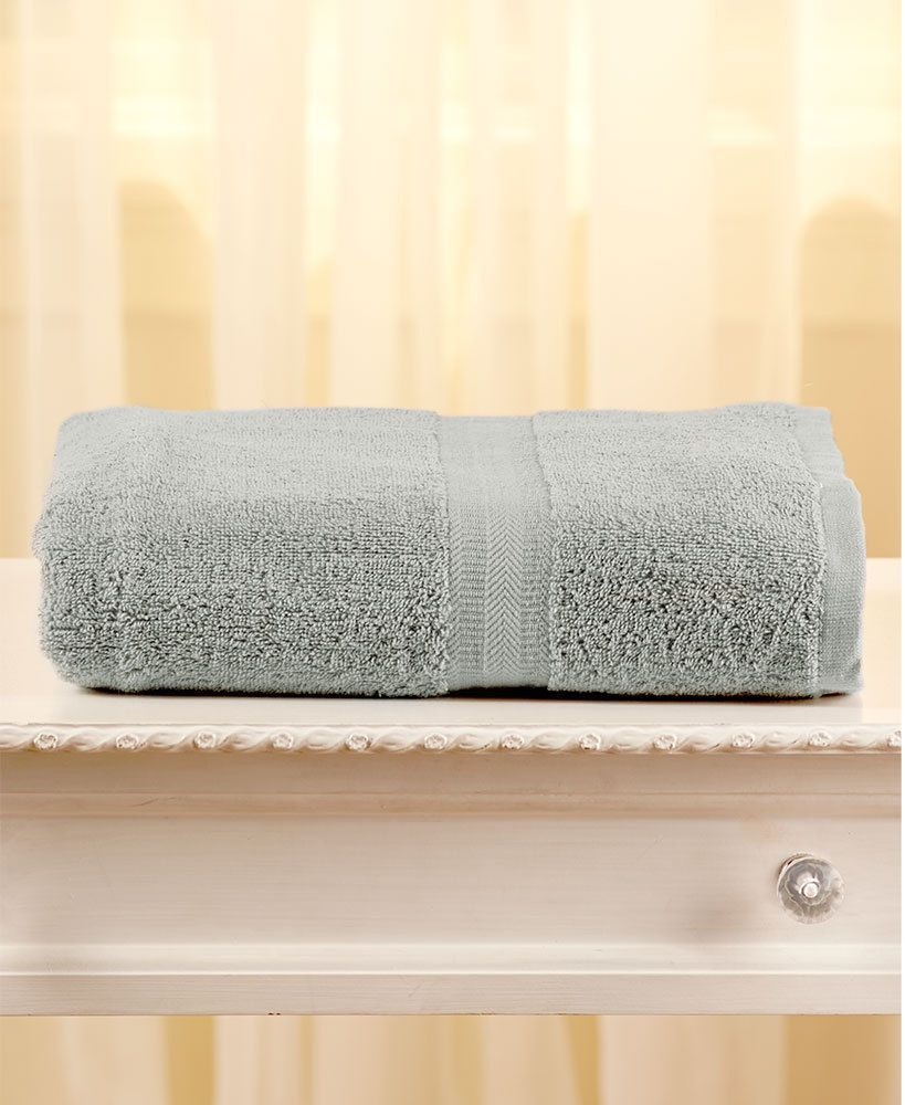 "Oversized Bath Sheets Classy Jumbo Bath Sheet Cotton Xl Bathroom Towels Oversized 34"" X 68"" Color Decorating Inspiration"
