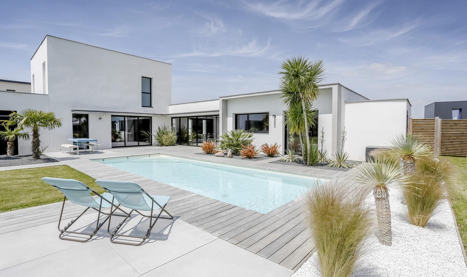 piscine classique 3 5x9m liner sable smartcover piscine en 2018 pinterest piscine. Black Bedroom Furniture Sets. Home Design Ideas