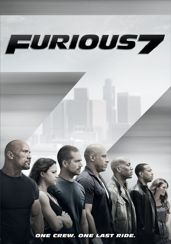 Dvd Blu Ray Furious 7 2015 Filmes Online Gratis Velozes E Furiosos Velozes E Furiosos Filmes