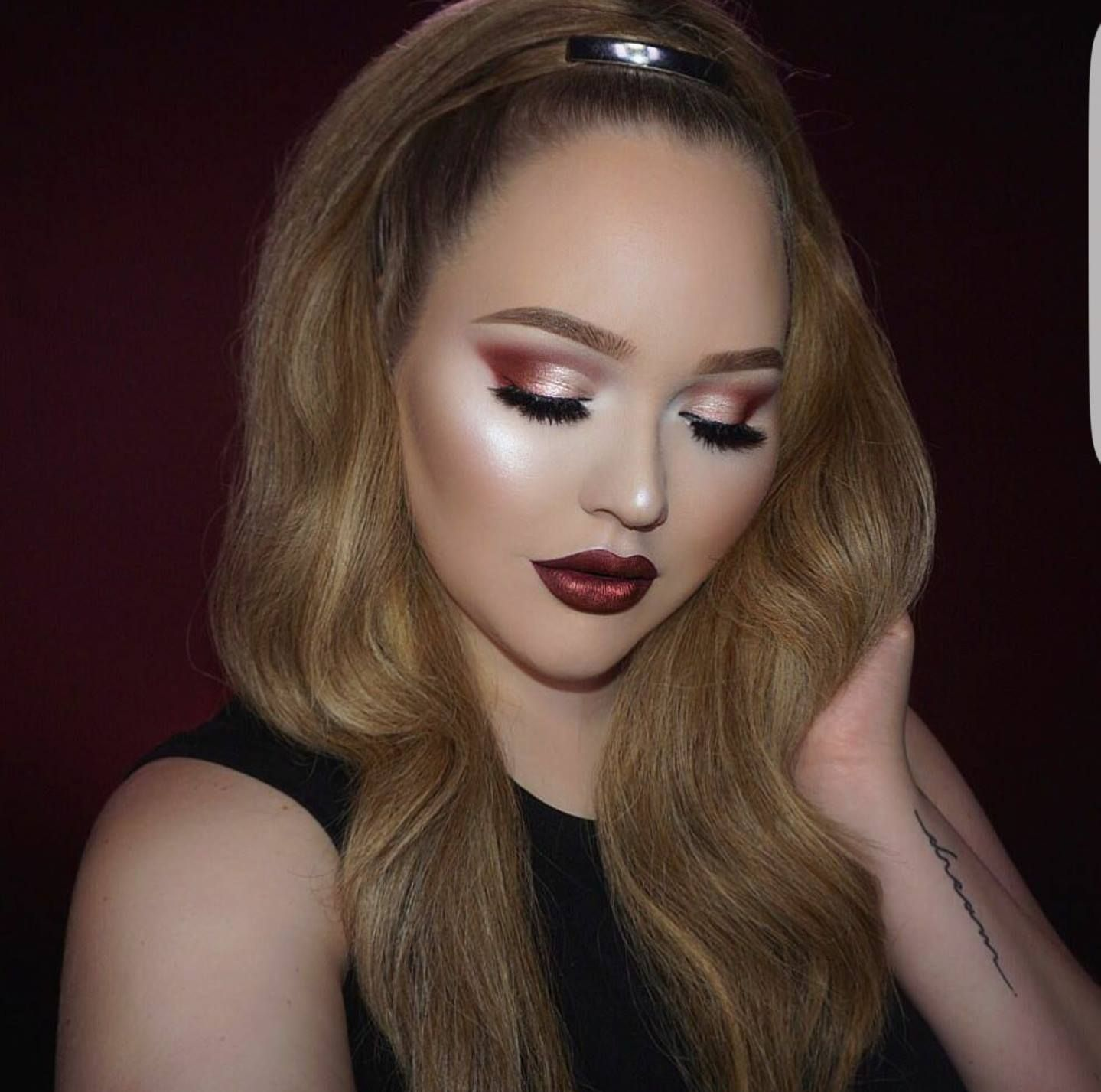 Nikkietutorials Slay Me This Is The Modern