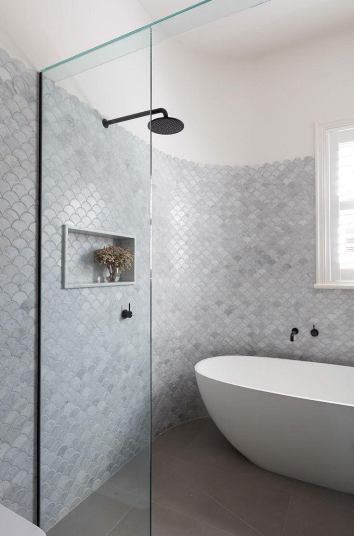 Einbaulautsprecher Badezimmer | Bluetooth Lautsprecher Badezimmer ...