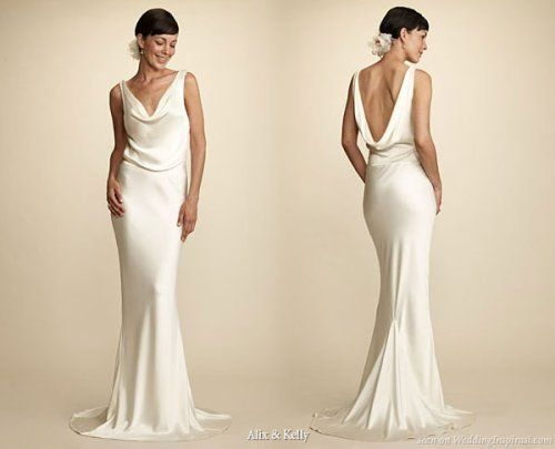Alix_kelly_wedding_dress