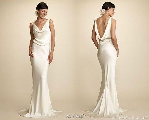 Alix_kelly_wedding_dress