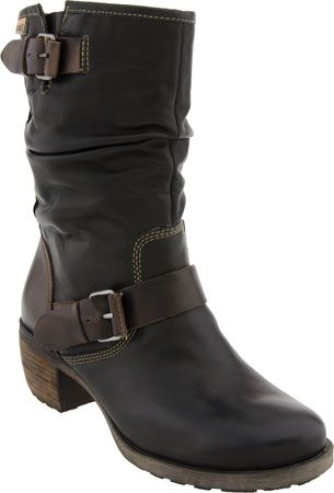 Timberland Womens 8 Earthkeepers Bethel Brown Leather Mid Lace Zip Boots 26640 Timberland Midcalfboots Boots Timberlands Women Mid Calf Boots