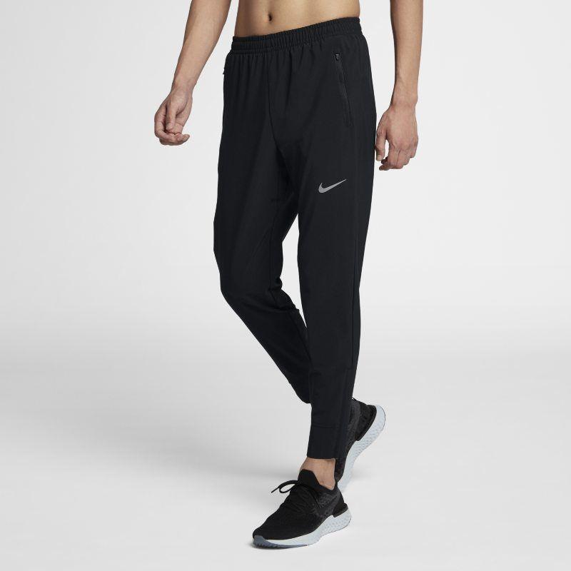 nike pantaloni woven