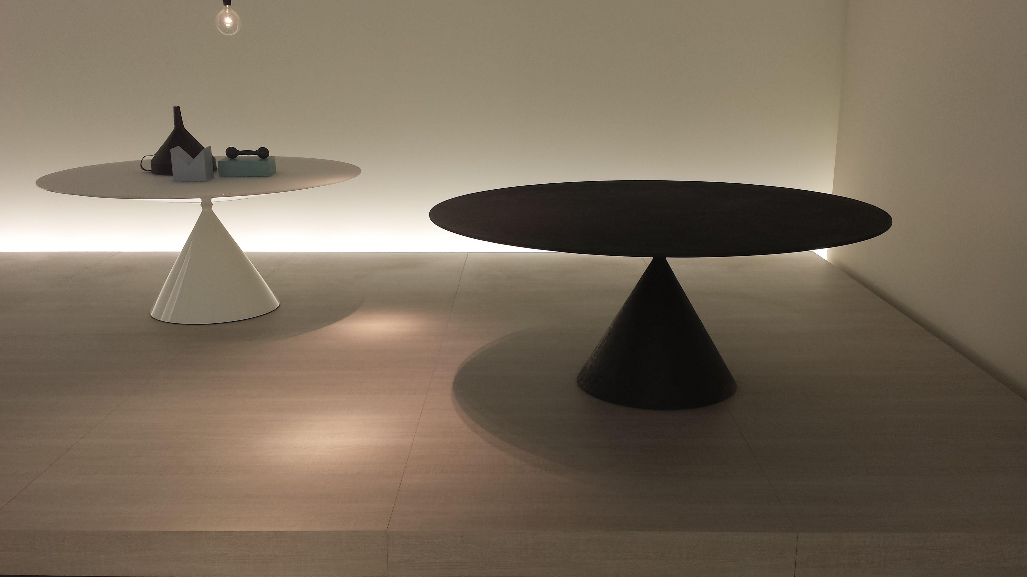 Desalto sedie ~ Clay tables #desalto desalto pinterest tables