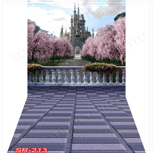 Spring 10 X20 Computer Digital Vinyl Scenic Photo Backdrop Background Sr 213b88 Ebay Backdrops Backgrounds Photo Backdrop Scenic Photos