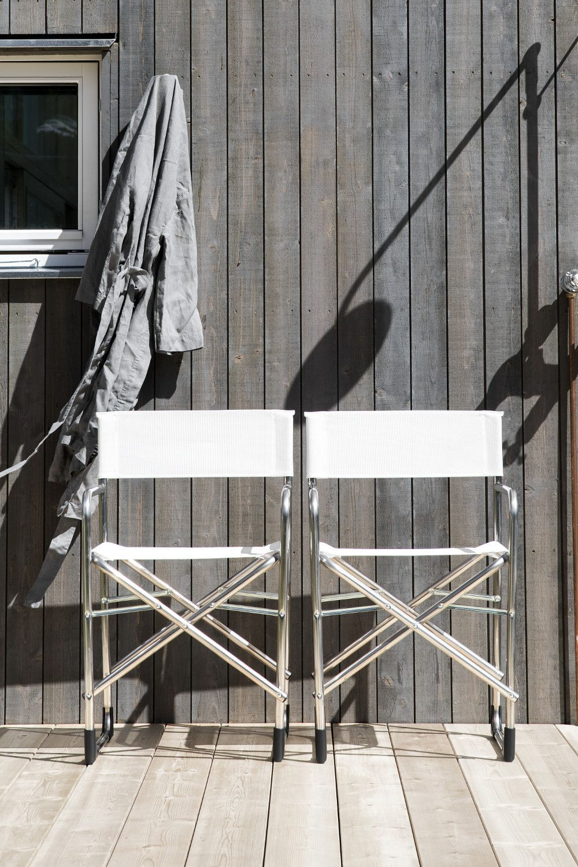 Jan Kurtz Fiam Regiestuhl Regiestuhl Stuhle Und Mobel Shop