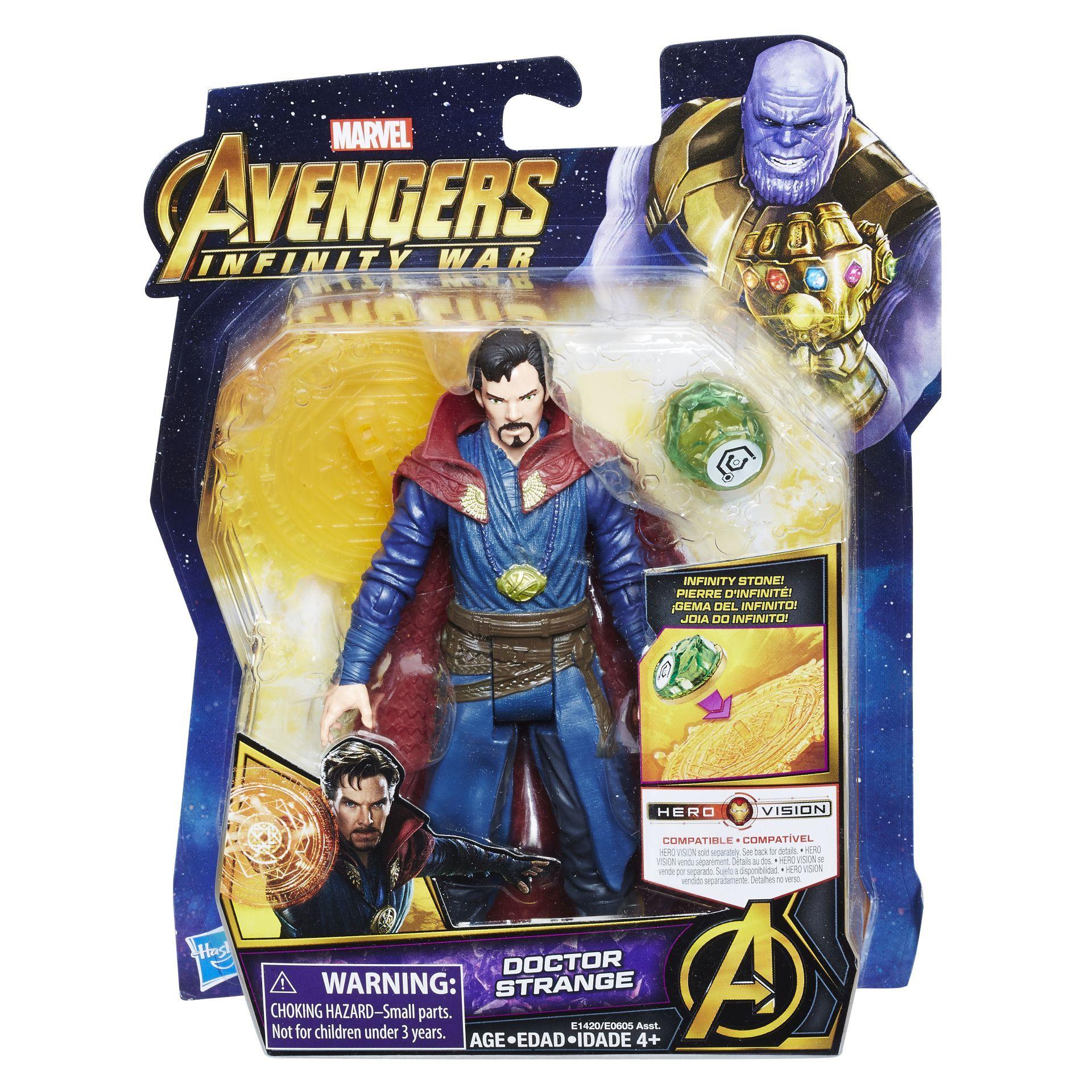 """Marvel Legends Avengers Infinity war 6/"""" Stan Lee Action Figure Exclusive Custom"""