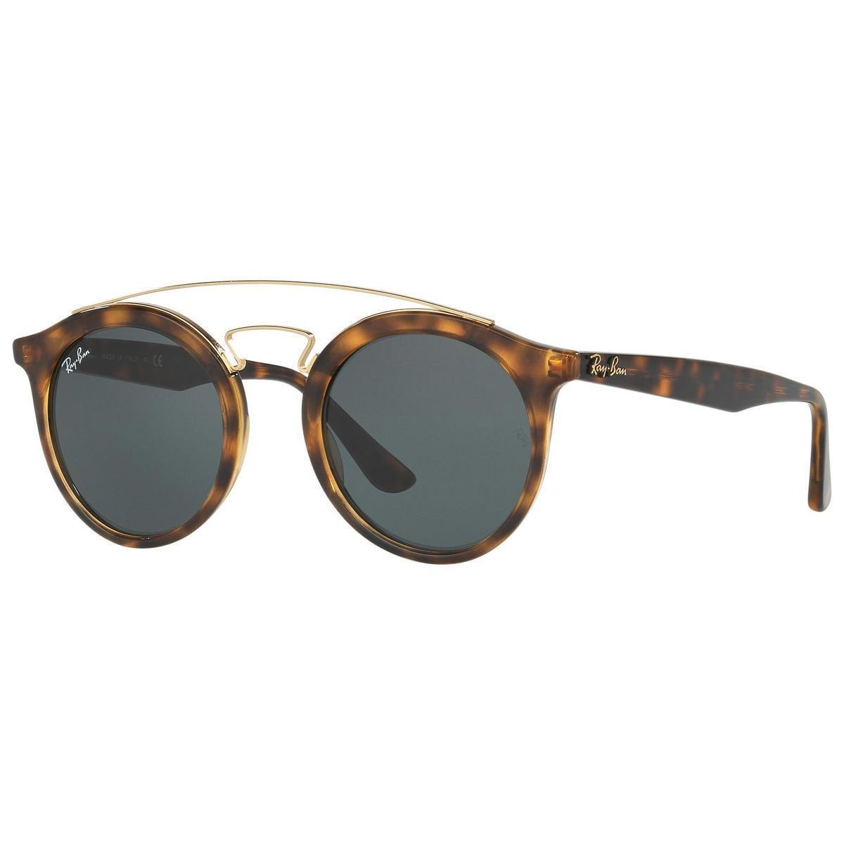Overstock.com  Online Shopping - Bedding, Furniture, Electronics, Jewelry,  Clothing   more. Mens SunglassesRound ... 91a65a734a43