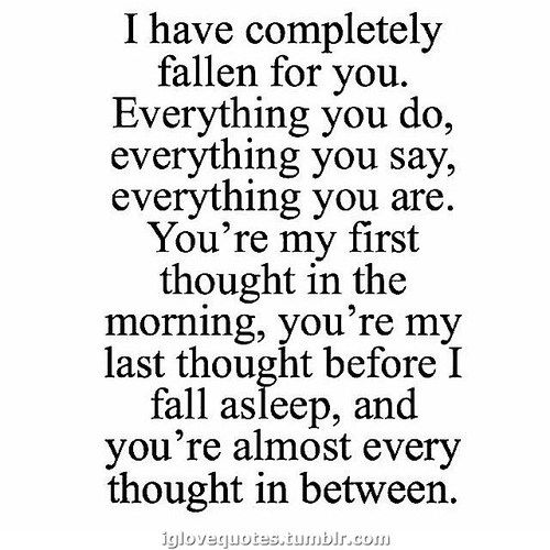 Daily Love Quotes Glamorous Daily Dose Of Love Quotes Here  Relationship  Pinterest  Qoutes