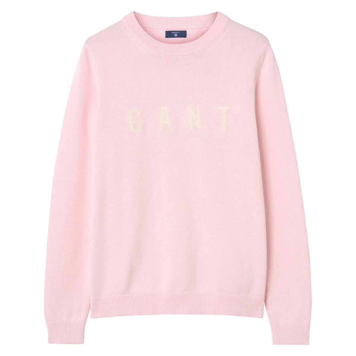 7d39e1e04760 Tech Prep Oxford Topp i 2018 | Dress me! | Pinterest | Dresses ...