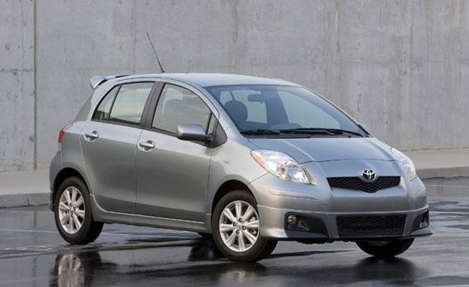 Pretty Inspiration Ideas Toyota Cars Pictures And Names All Hybrid Car Models Amp Efficient Vehicles