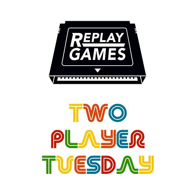 Ready Player Two Every Tuesday Is Two Player Twosday Bring A Friend And Hours Are Buy 1 Get 1 Free This Includes Day Ready Player Two Bring A Friend My Love