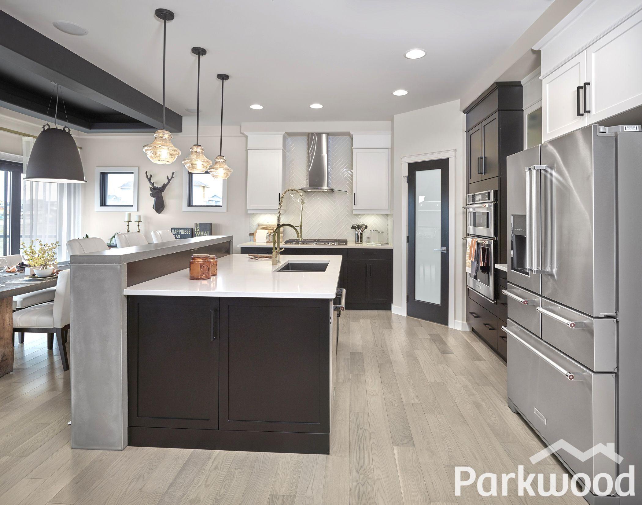 Avalon iii in aurora kitchen cabinets ideas pinterest kitchens avalon iii in aurora malvernweather Images