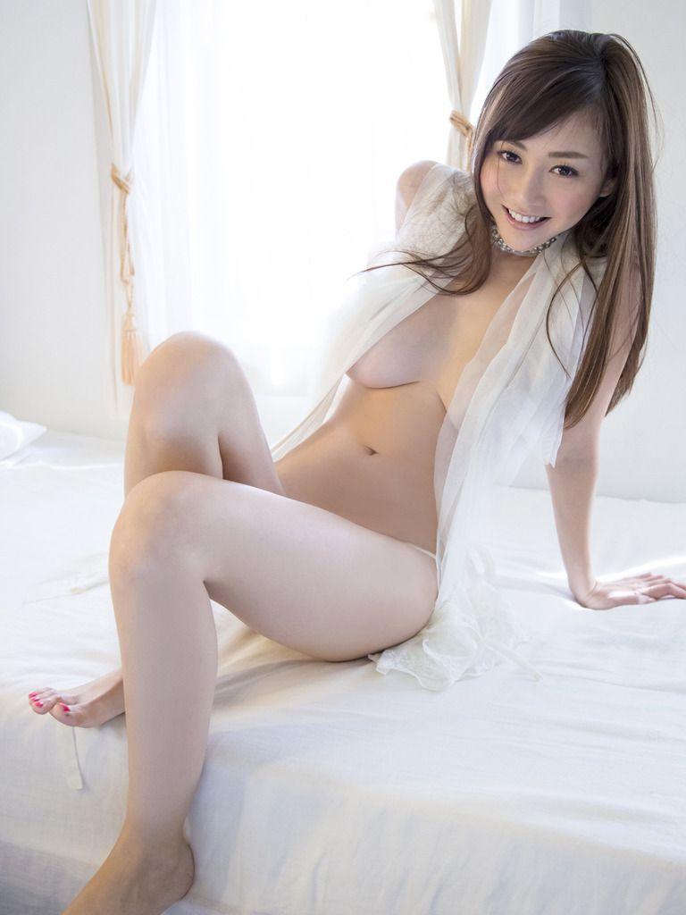 Amatuar wife sex movies