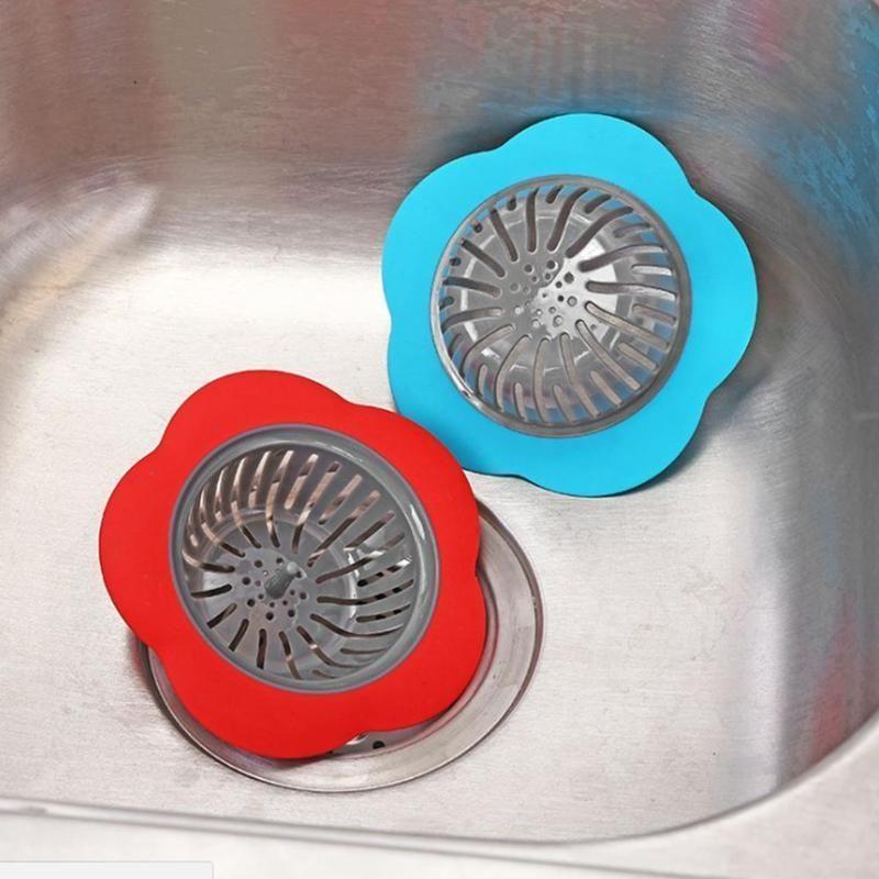 kitchen sink strainer new interesting finds kitchen sink rh pinterest com