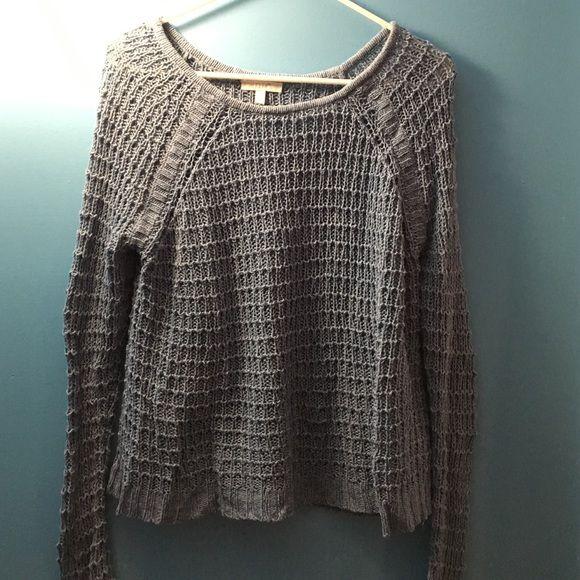 Delias Sweater No noticeable flaws delias Sweaters Crew & Scoop Necks