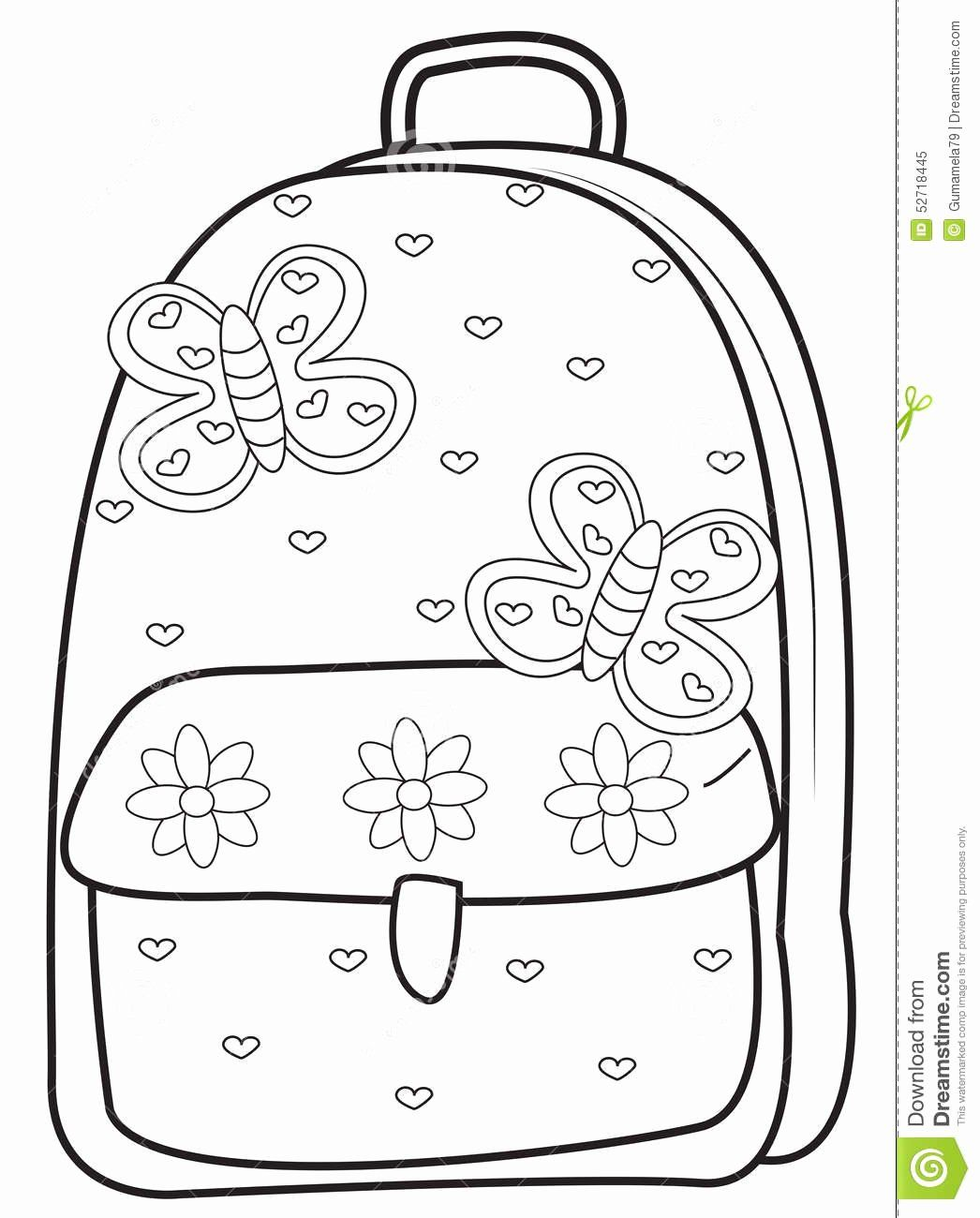 Sailing Boat Coloring Pages Best Of Purse Coloring Pages For Kids