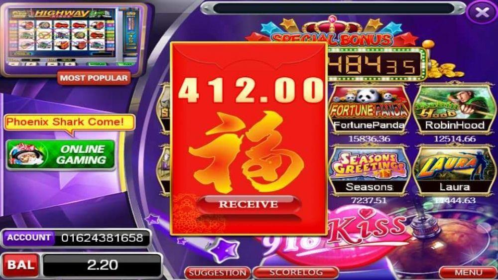 ставки казино вулкан в крупные