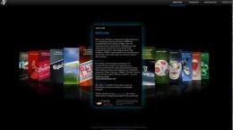 #EuropesBest  #EuropeTop   http://Fb.me/79PkG63nu #OnlineBranding - Online Advertising Europe's Best
