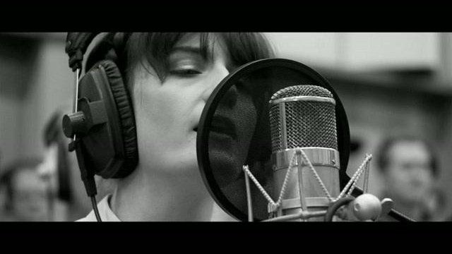 Breath Of Life - Florence + The Machine - Vevo | Song of the Day in