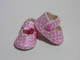 calçado de bebe - Pesquisa Google