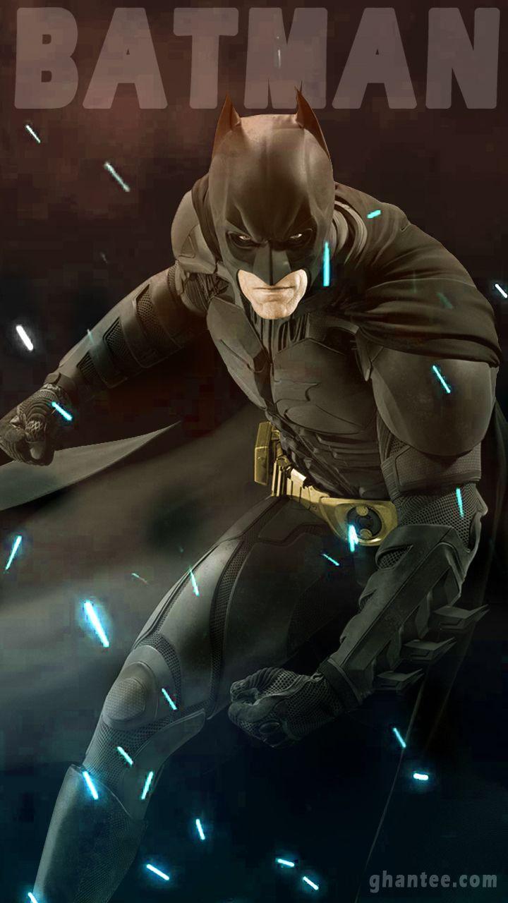 batman superman dc marvel spiderman avengers dccomics ...
