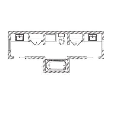 Floor Plan Options Bathroom Ideas Planning Bathroom Kohler Floor Plans Tiny Bathrooms How To Plan