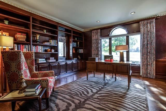 Our study room - my house at 1609 Cottonwood Valley Cir, Irving, TX http://www.realtor.com/realestateandhomes-detail/1609-Cottonwood-Valley-Cir_Irving_TX_75038_M80329-70263?row=6#