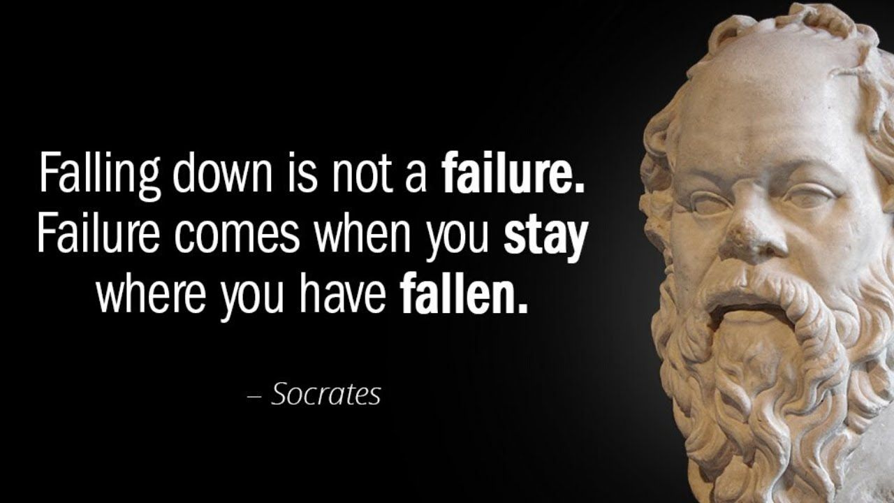 12 Inspirational Quotes By Greek Philosopher Socrates Inspirationalquotes Quotes Quote Inspiratio Inspirational Quotes Greek Philosophers Insightful Quotes