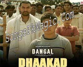 dangal full movie hd download 9xmovies