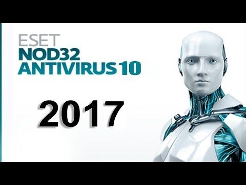 Mitakka Engineering Services Info Review For Eset Nod32 Antivirus Antivirus Internet Security Version