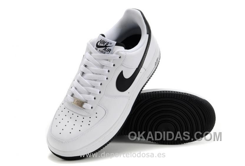 http://www.okadidas.com/nike-air-ce-1-low-hombre-blanco-negro-af-1-nike-for-sale.html NIKE AIR CE 1 LOW HOMBRE BLANCO NEGRO (AF 1 NIKE) FOR SALE : $70.59