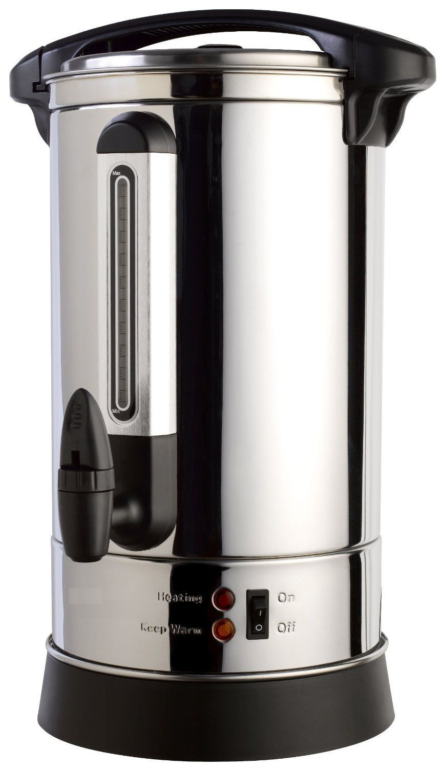 ProChef PU65 Professional Series Stainless Steel 65 Cup