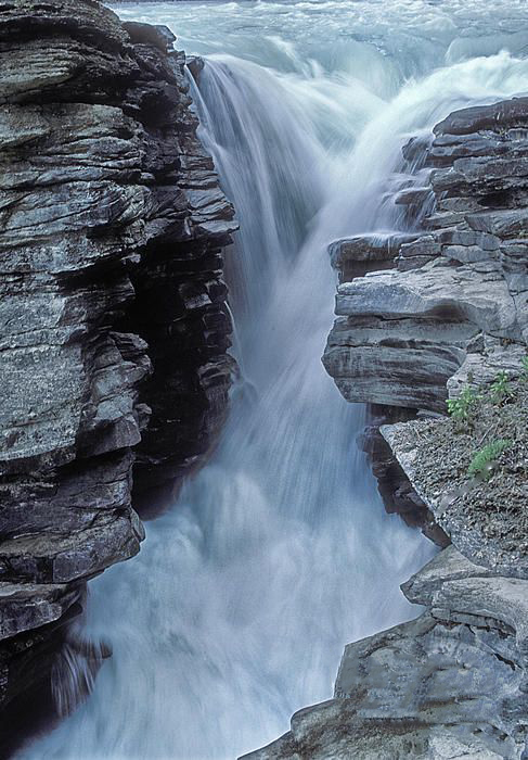 59 AMAZING MYSTERIOUS WATERFALL LANDSCAPES; Waterfall; Natural Landscape;Water Resources; Famous Waterfalls; Waterfall Photography;Beautiful Place;Water; River; Lake; Travel; Travel Photography; Meaning Of Travel; Travel Destination; Tourist Attraction;Vacation; Romantic Place; Water Photography;Natural Scenery;Water Aesthetic;Places To Travel