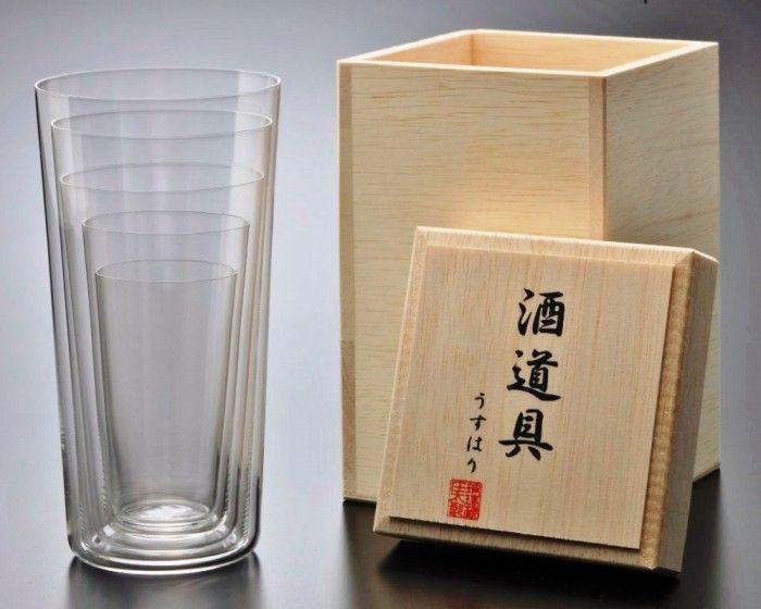 江戸硝子 | 伝統的工芸品 | 伝統工芸 青山スクエア