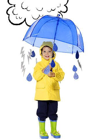 an added benefit of this cute weatherman costume your trick or treater will - Meteorologist Halloween Costume