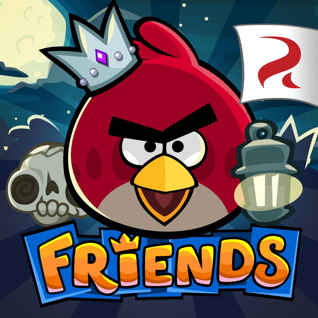 Angry Birds 2 Hack 2018 hack] angry birds friends free birds 2018 no survey no