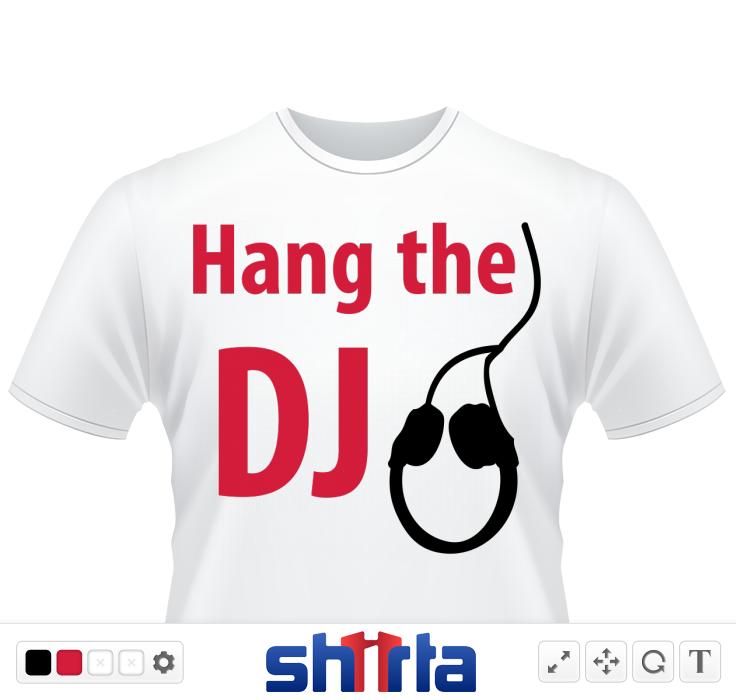 Spass T Shirt,spass Shirt,lustig,witzig,fun Shirt,fun