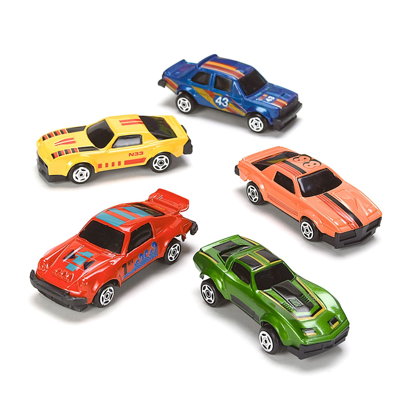 rite aid deal hot wheels cars only 80 start 317