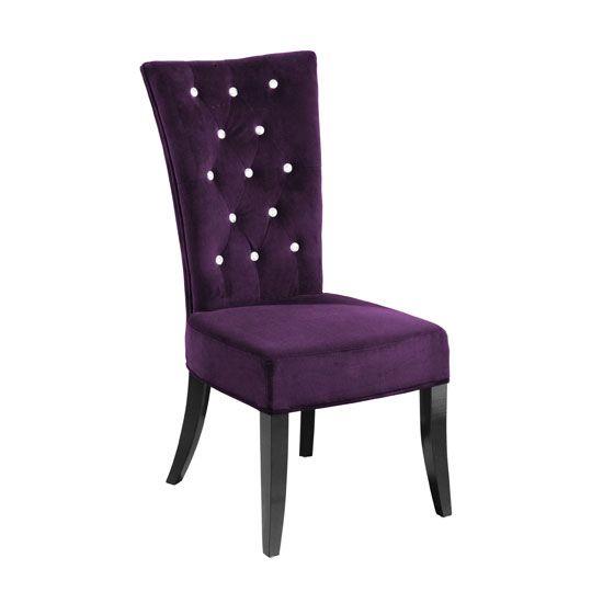 Pin De Mar Corona En Furniture Sofas Modulares Decoracion De