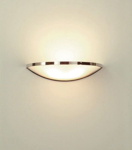 Beleuchtung Möbel   Florian Schulz Designer Wandleuchte Vea Reduziertes